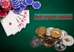 Gambling And Regulations