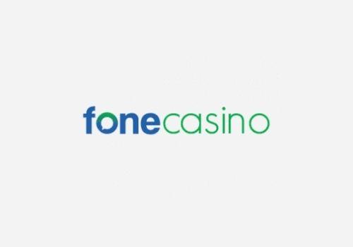 Fone Casino Review