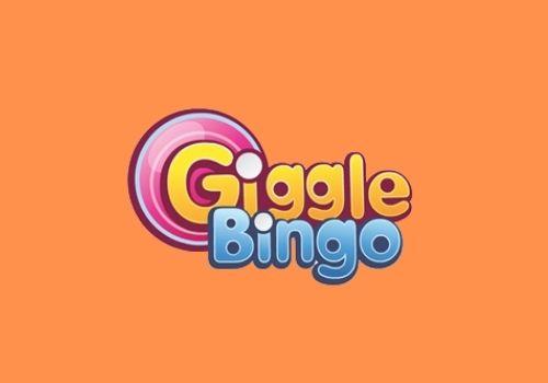 Giggle Bingo Review