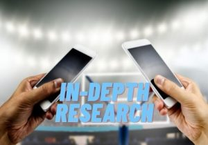 indept research
